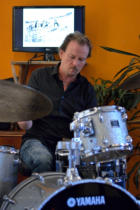 Late Night Jazz Foundation in Freusburg: Dirk Seiler